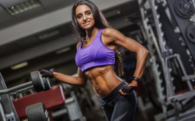 My Top Learnings in Health & Fitness