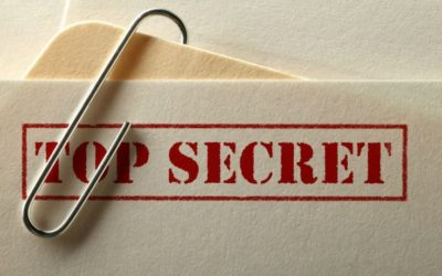 THE BIGGEST SECRETS!!